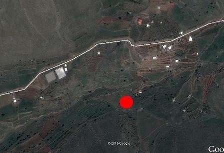 باغ 1000 متری ، ویمیر (سوله دره)