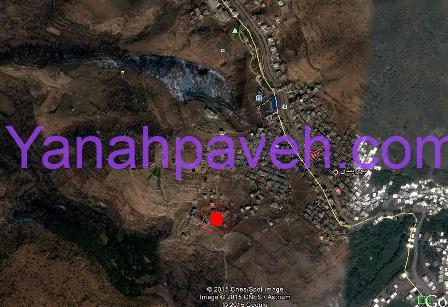 زمین 144 متری ، شهرک فرهنگیان ترمینال (پلاک 827 )