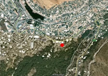 zamin-160-metri-khanaghah-takyeh-janbe-parking-a