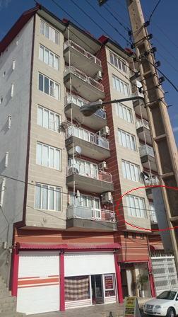 apartman-farhangiyan-daneshgah-90-metri-bare-8-tabaghe-5-3-sal-sakht-d2